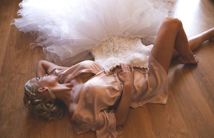 Esküvői fotó Pécs és környékén és Országosan