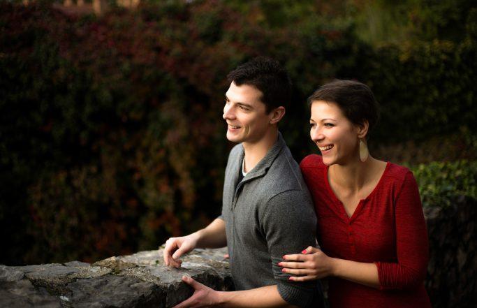 Jegyes fotózás avagy párfotózás – Esküvő Pécs (és az Ország egész területén)